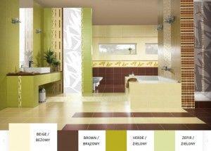 CsempeBolt - CsempeCenter - CsempeBudapest - Fürdőszoba bemutatótermünkben minőségi csempék, padlólapok, járólapok, szaniterek, ragasztók.