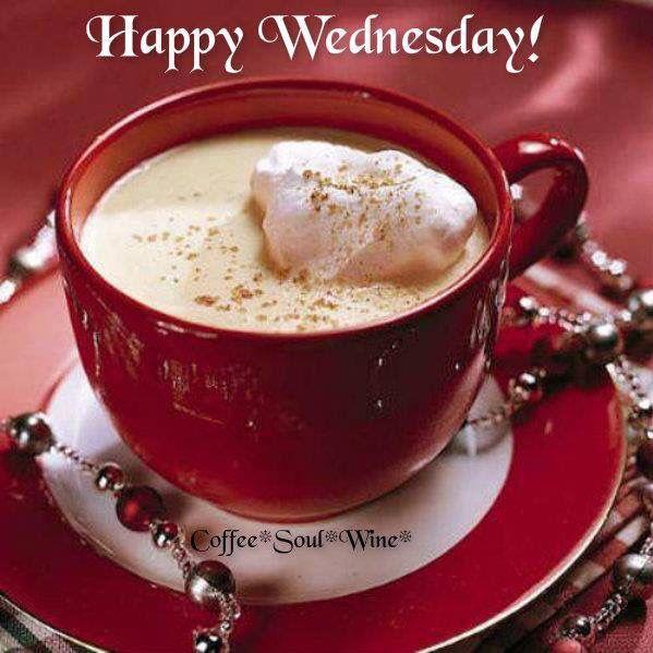 Happy Wednesday wednesday hump day Wednesday quotes happy wednesday wednesday quote happy wednesday quotes