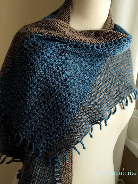 Ravelry: Manualnia's Worms