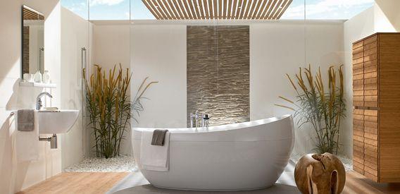 Kúpeľňa - Sunix, kvetináče ,reisenthel,bytove doplnky