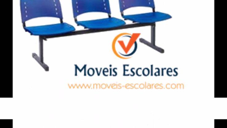 CARTEIRAS ESCOLARES-MOVEIS ESCOLAR-E-FABRICA DE CADEIRAS UNIVERSITARIAS ...