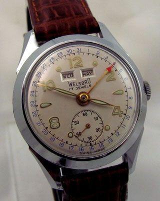 ashton-blakey vintage watches jpg 1080x810