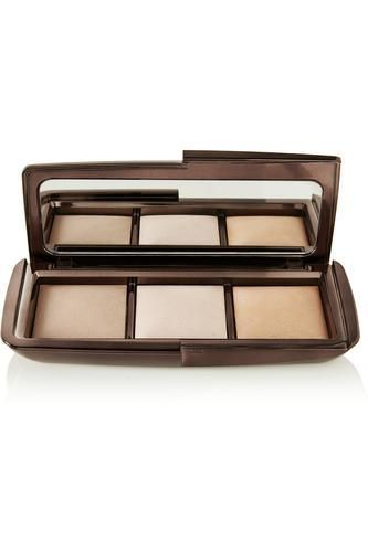 Ambient Lighting Palette #covetme #hourglass