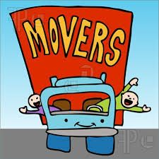 http://best4th.in/packers-and-movers-bangalore/ http://best5th.in/packers-movers-gurgaon/ http://best4th.in/packers-and-movers-pune/ http://best4th.in/packers-and-movers-mumbai/ http://best5th.in/packers-movers-hyderabad/ http://best5th.in/packers-movers-bangalore/