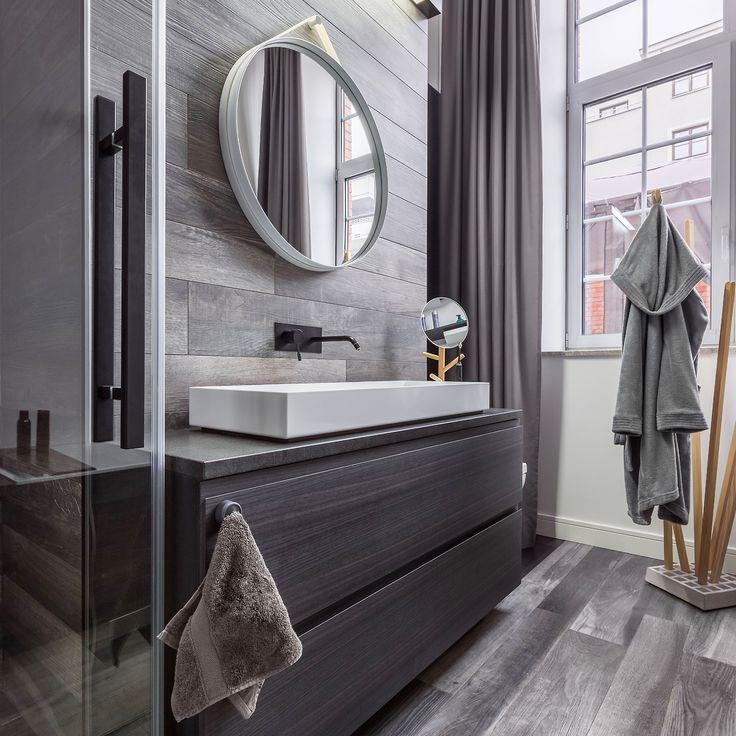 Increasing Your Kitchens Value At Cornerstone Kitchens U0026 Design We Always  Admire A Good Kitchen Design