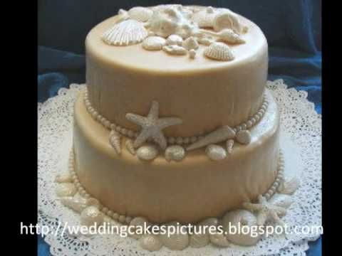 8 best images about hawaii wedding cakes on pinterest hawaii cake hawaiian wedding cakes and. Black Bedroom Furniture Sets. Home Design Ideas