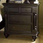 Tommy Bahama Home Kingstown Stony Point Night Stand by Lexington Home Brands