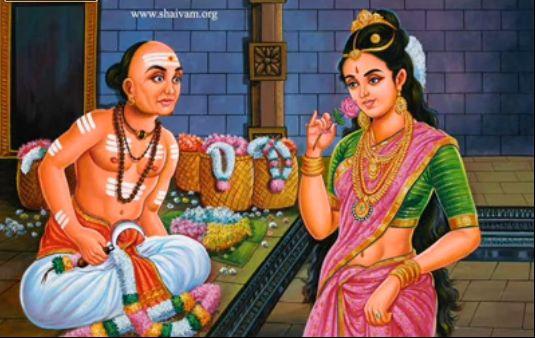 Cheruthunai+Nayanar.jpg (535×338)