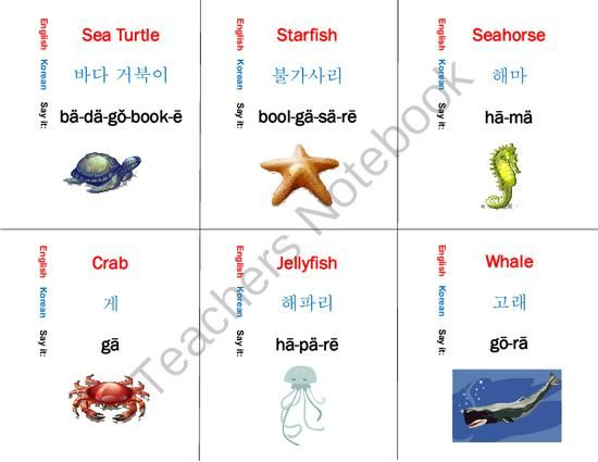 17 Best images about Korean Language Worksheets on Pinterest ...