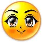 Smileys - McKrampi 100% Free