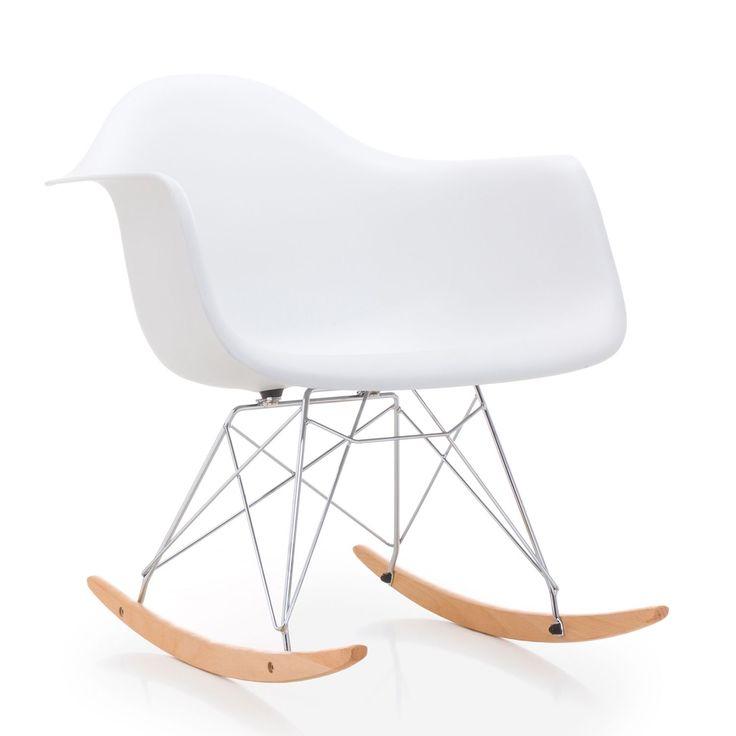 les 25 meilleures id es de la cat gorie chaises bascule sur pinterest fauteuil bascule. Black Bedroom Furniture Sets. Home Design Ideas
