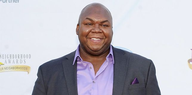 È morto Windell Middlebrooks, star di Body of Proof Windell Middlebrooks #WindellMiddlebrooks