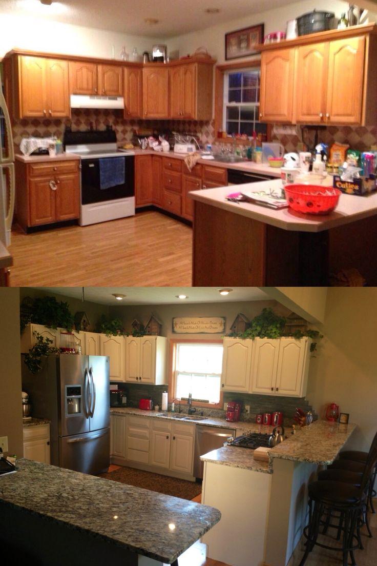 10x10 kitchen designs http artoysmx com 10x10 kitchen designs - 152 Best Kitchen Ideas Images On Pinterest Kitchen Kitchen Ideas And Kitchen Cabinets