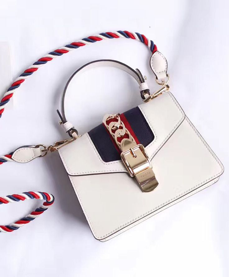 Designer handbags, sunglasses, purses, wallets, jewelry
