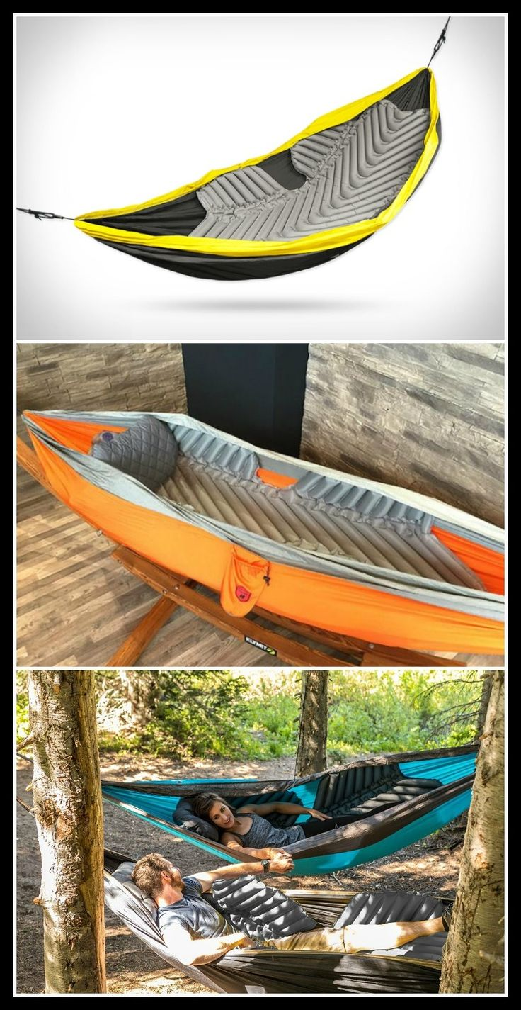 Camping Tent Ideas - How to Save on Camping Supplies -- More details can be found by clicking on the image. #CampingSupplies