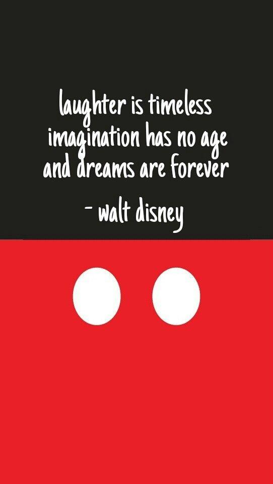 Walt Disney quotes wallpaper iPhone disney mickey mouse