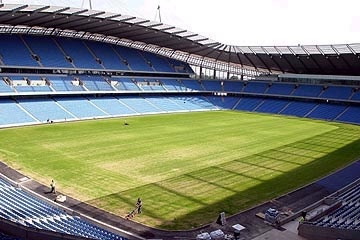 Manchester City Vs Chelsea Tickets   Manchester City Chelsea Tickets   Manchester City Vs Chelsea City Of Manchester Stadium Tickets   Chelsea Vs Manchester City City Of Manchester Stadium 23 February 2013 Tickets   City Of Manchester Stadium Tickets   23 Feb, 2013 Tickets  The 2012-13 seasons are Chelsea FC 107th year in existence as a football club. Ticket4Football.com is the online ticket exchange platform where you can buy or sell Football Tickets especially Chelsea Tickets.