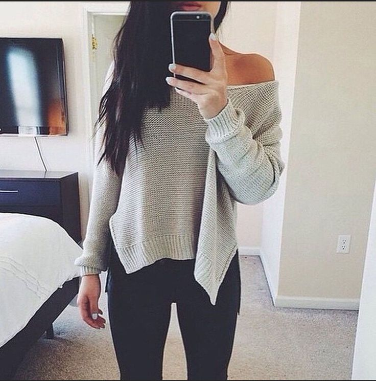344 best Sweaters images on Pinterest | Cardigans, Pullover ...