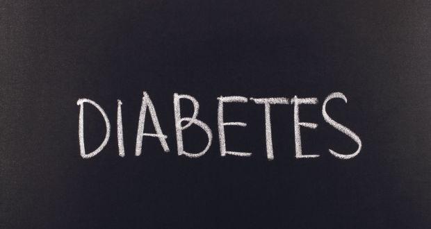 Can technology prevent diabetes? #Diabetes #Supportdiabetes #Diabetestech