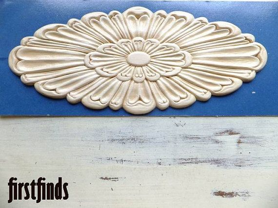 17 Best Images About Appliques On Pinterest Shabby Chic