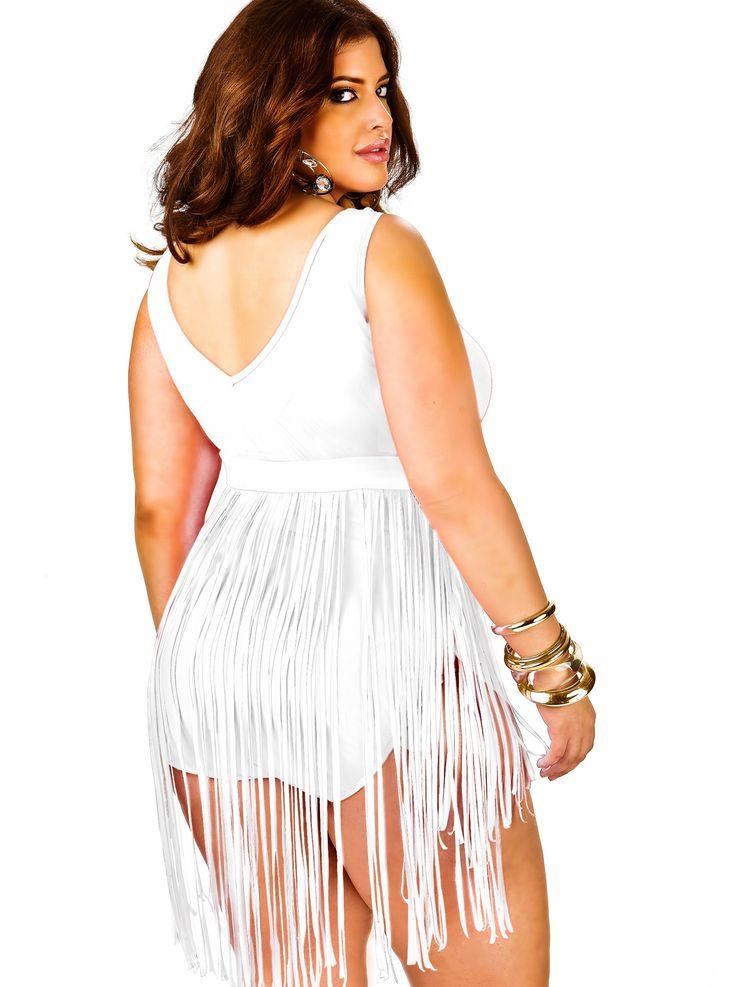 r&m richards plus length cocktail dresses