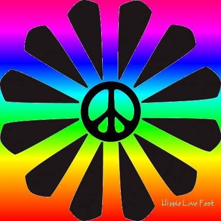 59 Best Hippie Love Fest Images On Pinterest
