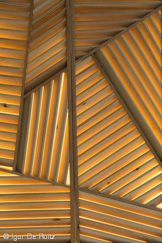 Persiana by 4P1B - 4p1b.com - Milano Design Week 2014