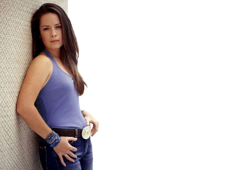 Holly marie combs sex flixs