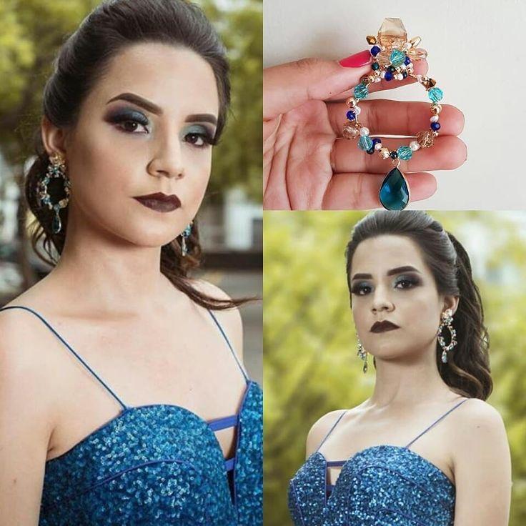 September Mit unseren schönen und eleganten Models von @adelljewelry @adelljewe …   – jewelry