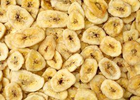Es muy fácil y te ayudarán a que tus frutas y verduras duren por mucho tiempo.