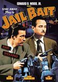 Jail Bait [DVD] [1954]