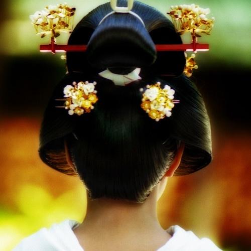 japanaese bride #japan: Kimono, Things Japanese, Amazing Japan, Last Minute, Photo, Geisha Makeup