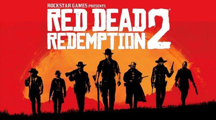 Red Dead Redemption 2 sortira le 26 octobre 2018: Arthur Morgan vous donne rendez-vous cet automne
