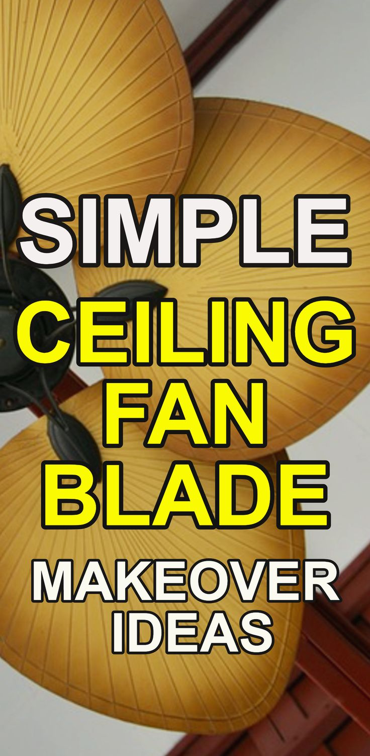 80 best Best Decorative Ceiling Fan Covers images on Pinterest ...