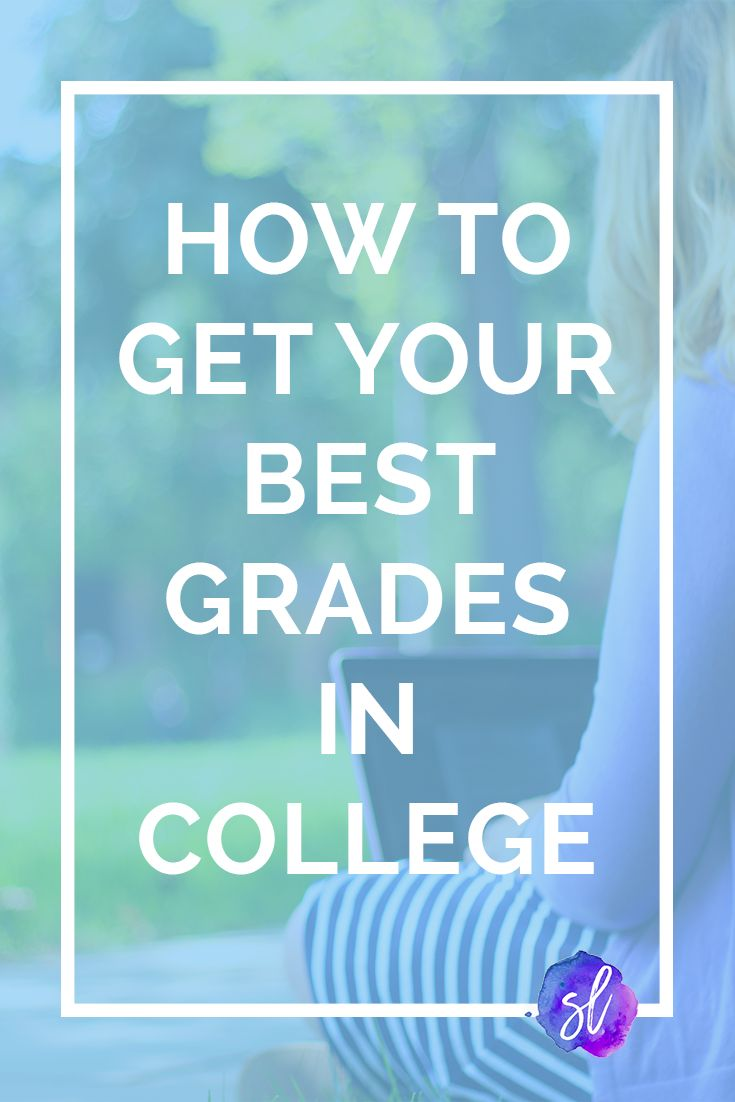 good grades in college essay How to get good grades in high school if your teacher tells you to write a seven-page essay read this article on what a good gpa means for college.