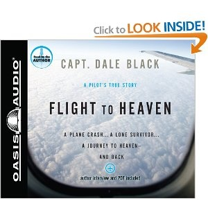 19 best cs christian science books pamphlets images on pinterest as the only survivor of a horrific airplane crash in the early days of his flying fandeluxe Images