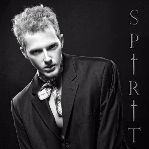 FW14 Spirit collection by gino hairandmore