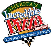 Memphis Incredible Pizza Company Review #review