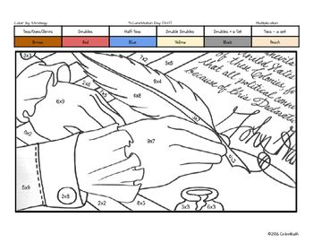 74 best ColorMath images on Pinterest Coloring pages Morning