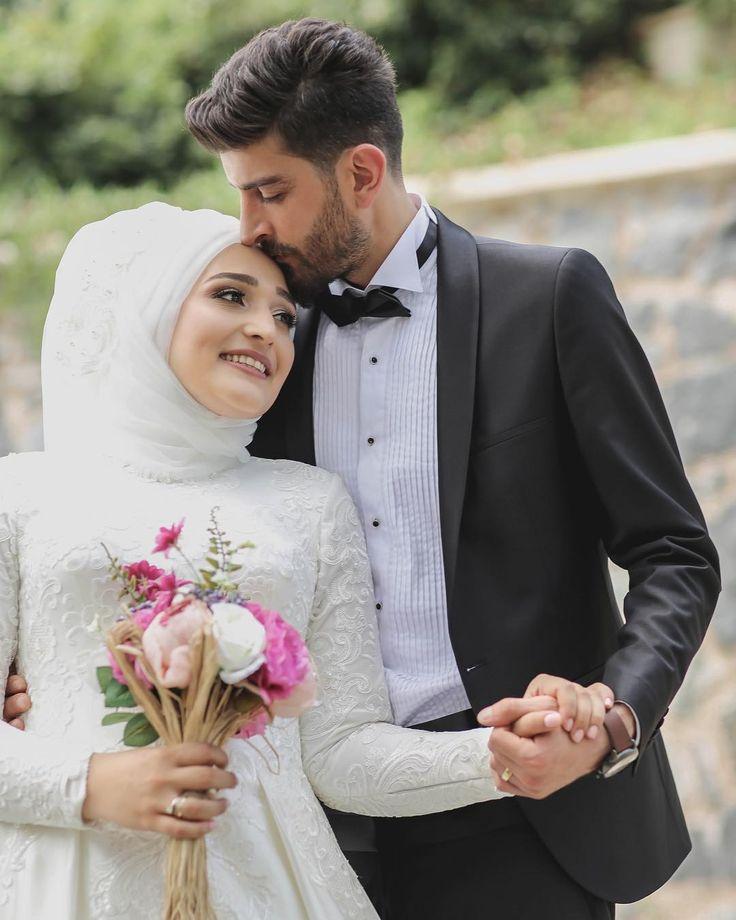 Seher & Fatih ❤️ Bilgi için ;05356217261 #weddingdress #dugunfotografi #dugunfotografcisi #gelindamatpozlari #ask #webstagram #wedding #gelinhakkindahersey #dugunalbumu #instaturk #gelinbuketi #gelinoluyorum #gelinlikmodelleri #gelinlikhakkindahersey #davetiye #askfotograflari #nisan #turkeyinstagram #evlilikfotograflari #nisanlandik #gelinlik #instalove #dugunbelgeseli #love #weddings