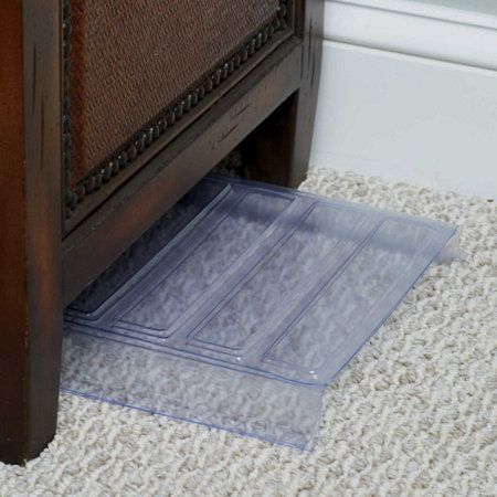 1000 Ideas About Air Vent On Pinterest Vent Covers