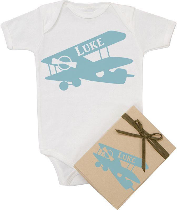 88 Best Kids Aviation Clothes Images On Pinterest