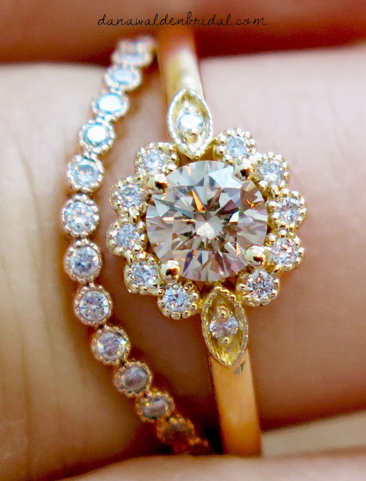 232 best Jewellery images on Pinterest