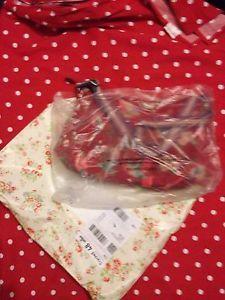 Cath kidston Birds Bag   eBay  Brand new! For sale