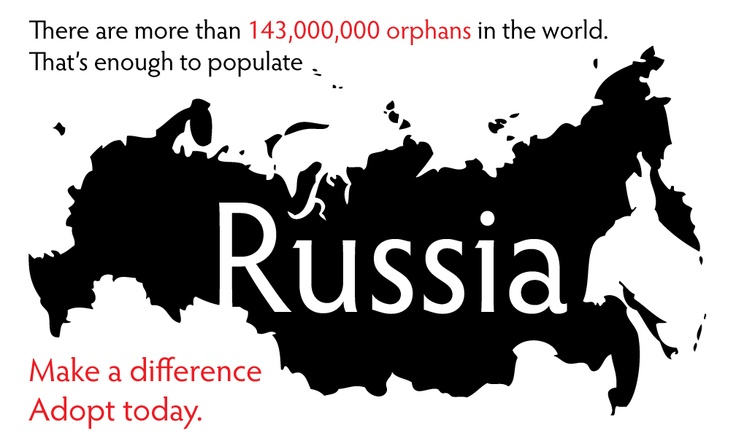 orphans: Adoption Missions, Future Children, Future Baybuhs, Consid Adoption, Adoption Advocaci, 143 000 000 Orphan, Sisters In Christ, Orphan Care, Adoption Fost Care