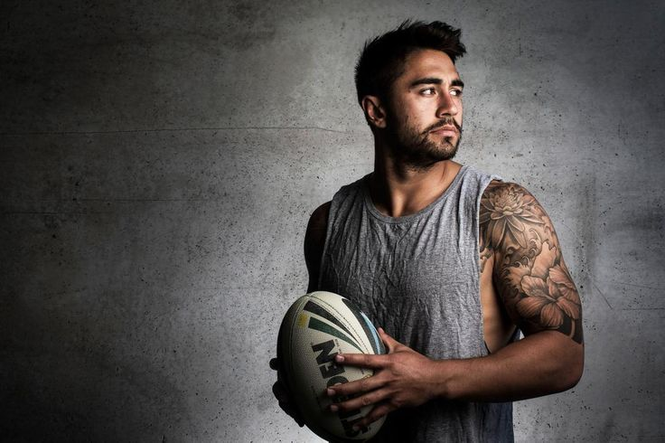 17 Best ideas about Nrl Warriors on Pinterest | Rugby, Scrum rugby