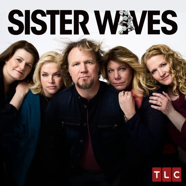 Sister Wives Season 7: Brand new season returning to TLC November 27