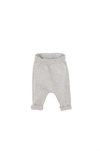 Baby Remo pant ss17