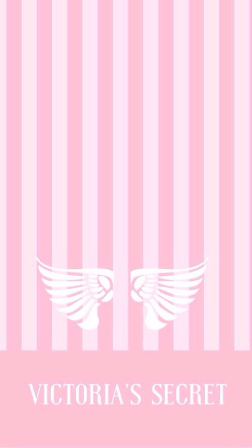 Victoria Secrets Pink Wallpapers Group (62 )