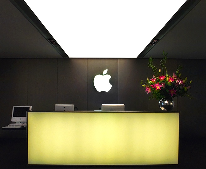 building renovation offices and home renovation on pinterest adelphi capital office design office refurbishment london